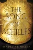 The Song of Achilles (eBook, ePUB)