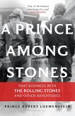 A Prince Among Stones (eBook, ePUB)