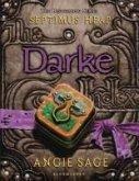 Darke (eBook, ePUB)