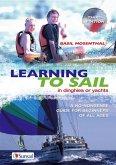 Learning to Sail (eBook, ePUB)