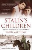 Stalin's Children (eBook, ePUB)