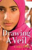 Drawing a Veil (eBook, ePUB)