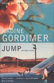 Jump and Other Stories (eBook, ePUB)
