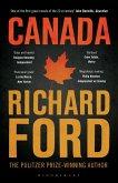 Canada (eBook, ePUB)