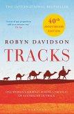 Tracks (eBook, ePUB)