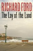 The Lay of the Land (eBook, ePUB)
