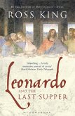 Leonardo and the Last Supper (eBook, ePUB)