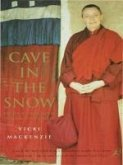 Cave in the Snow (eBook, ePUB)