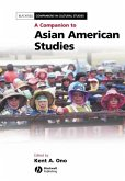A Companion to Asian American Studies (eBook, PDF)