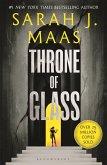 Throne of Glass (eBook, ePUB)