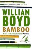 Bamboo (eBook, ePUB)
