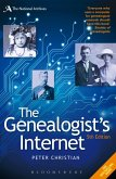 The Genealogist's Internet (eBook, ePUB)