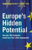 Europe's Hidden Potential (eBook, ePUB)