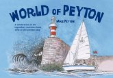World of Peyton (eBook, ePUB)