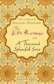 The Complete Khaled Hosseini (eBook, ePUB)