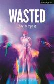 Wasted (eBook, ePUB)