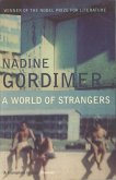 A World of Strangers (eBook, ePUB)