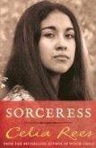 Sorceress (eBook, ePUB)