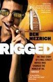 Rigged (eBook, ePUB)