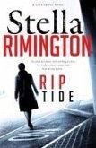 Rip Tide (eBook, ePUB)