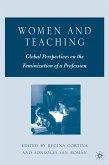 Women and Teaching (eBook, PDF)