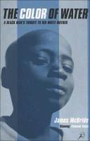 The Color of Water (eBook, ePUB) - McBride, James