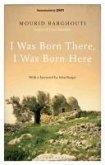 I Was Born There, I Was Born Here (eBook, ePUB)