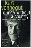 A Man Without a Country (eBook, ePUB)