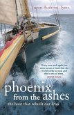 Phoenix from the Ashes (eBook, ePUB)