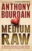 Medium Raw (eBook, ePUB)