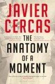 The Anatomy of a Moment (eBook, ePUB)