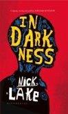 In Darkness (eBook, ePUB)
