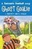 The Tigers: Ghost Goalie (eBook, ePUB)