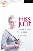 Miss Julie (eBook, ePUB)
