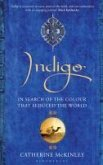 Indigo (eBook, ePUB)