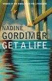 Get a Life (eBook, ePUB)