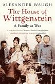 The House of Wittgenstein (eBook, ePUB)