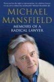 Memoirs of a Radical Lawyer (eBook, ePUB)