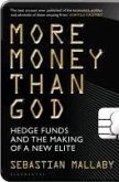 More Money Than God (eBook, ePUB)