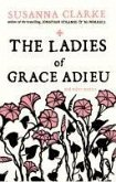 The Ladies of Grace Adieu (eBook, ePUB)