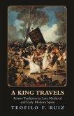 King Travels (eBook, ePUB)