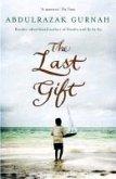 The Last Gift (eBook, ePUB)
