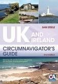 UK and Ireland Circumnavigator's Guide (eBook, ePUB)