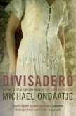 Divisadero (eBook, ePUB)
