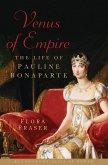 Venus of Empire (eBook, ePUB)