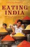 Eating India (eBook, ePUB)