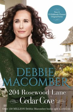 204 Rosewood Lane (A Cedar Cove Novel, Book 2)