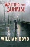 Waiting for Sunrise (eBook, ePUB)