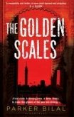 The Golden Scales (eBook, ePUB)