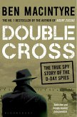 Double Cross (eBook, ePUB)